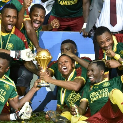 Africa Cup of Nations: A troubled build-up