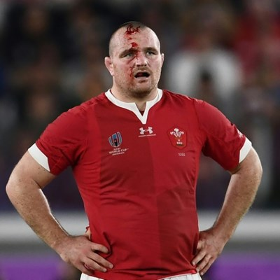Wales hooker Owens set to miss autumn campaign