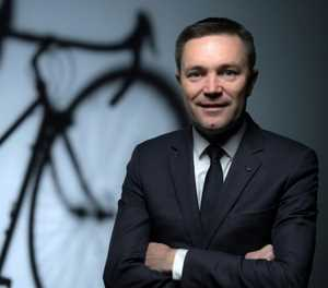 World cycling chief says Froome must have 'safe' Tour de France