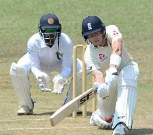 Batting holds key to England-Windies series