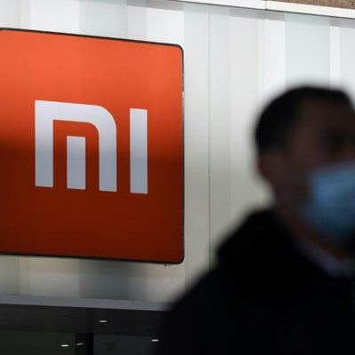 Smartphone giant Xiaomi sues to reverse US blacklisting