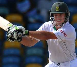 Shastri urges De Villiers to come out of retirement