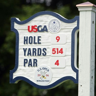 No spectators for US Open golf due to COVID-19