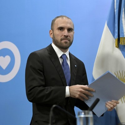 Argentina creditors say debt offer imposes excessive losses