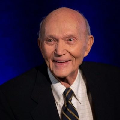 Apollo 11 astronaut Michael Collins dead at 90: Family