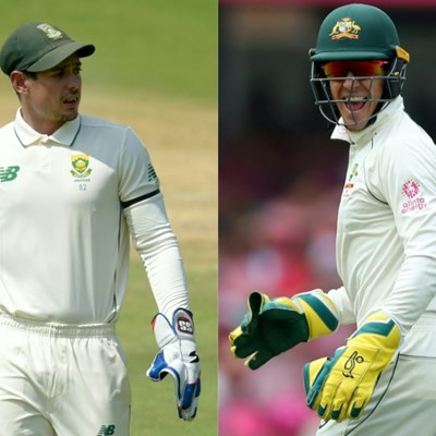 Australia defend 'heartbreaking' decision to scrap S. Africa tour