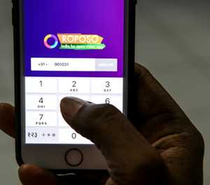 Millions switch to 'local TikToks' after India bans Chinese apps