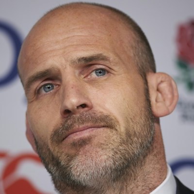 Gustard steps down as Harlequins director of rugby