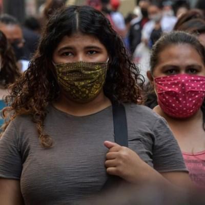 Brazil adrift as virus toll approaches 100,000