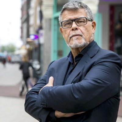 Dutchman in legal bid to cut 20 years off his age