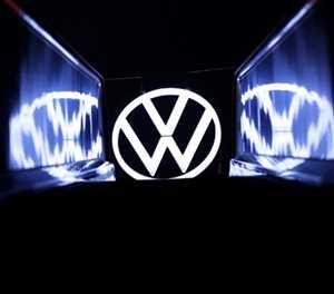 Carmaker Volkswagen announces more job cuts