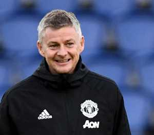 Depleted Man United dream of famous comeback in Paris