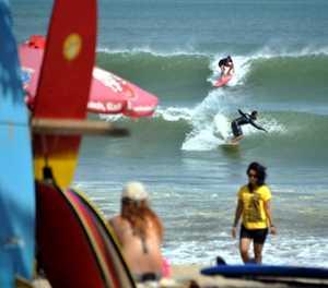 Australian boy runs away to Bali using family credit card