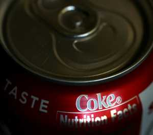 Coca-Cola looks to energize growth amid pandemic slump