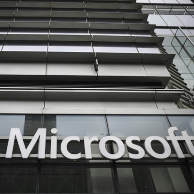 State-sponsored hackers in China targeting email services: Microsoft