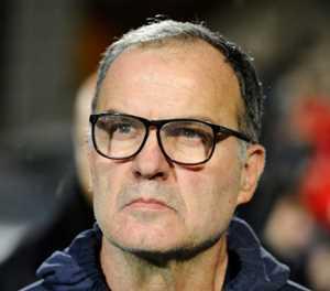 'Spygate' Leeds fined £200,000 but no points deduction
