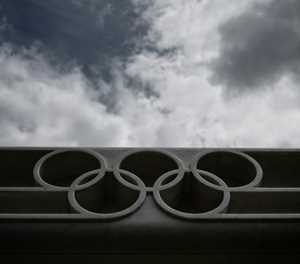 IOC and federations can foot postponed Tokyo Games bill - but cancellation 'would be disaster'