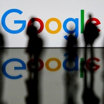 Austria privacy group files complaint against Google