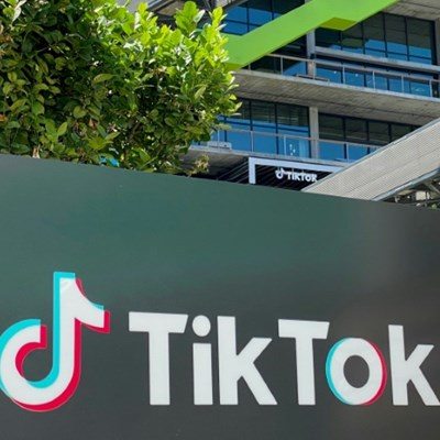 TikTok pulls 380,000 videos in US for hate content
