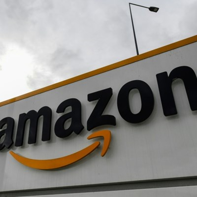 Amazon top global brand: Survey