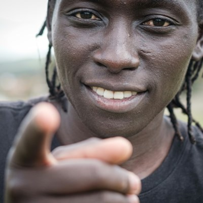 Kenyan runner Wambui fears testosterone rules will end career
