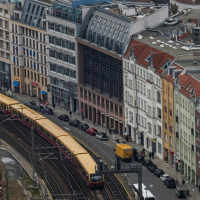 German top court throws out Berlin's disputed rent cap