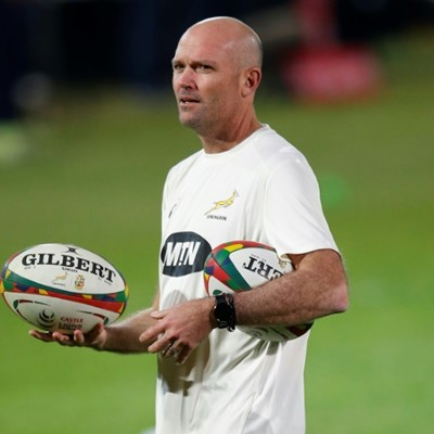 Springboks release 10 players before Lions Tests