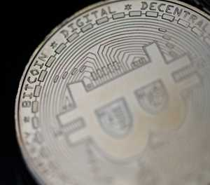 Crypto funds 'disappear' from French asset manager books