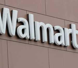 Walmart, Microsoft team up to take on Amazon