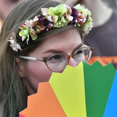 Hostile climate has LGBT Hungarians eyeing emigration