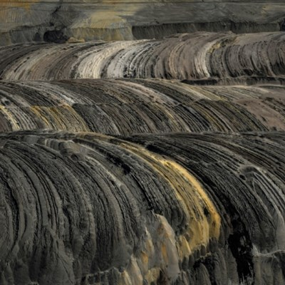 Mine expansion threatens German villages despite coal exit