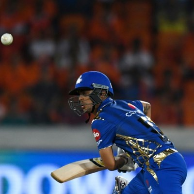 India bring in rising IPL stars for T20s against England