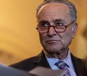 Senator calls for investigation into FaceApp