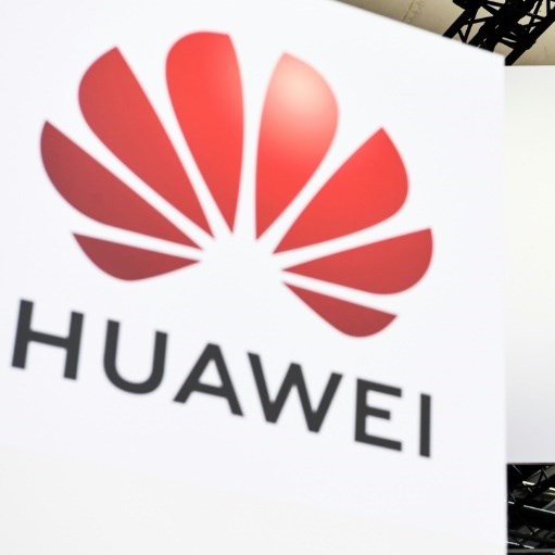 Google and Android system start to cut ties with Huawei
