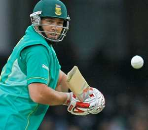 Kallis enjoying time with 'arch-enemy' England after South Africa exit