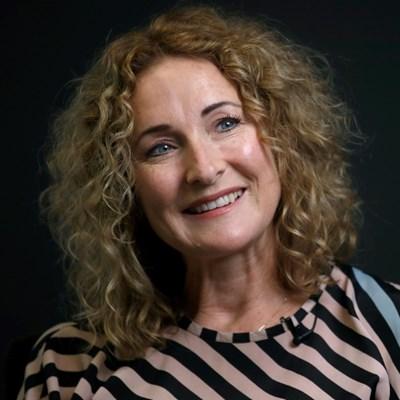 The Kiwi media mogul challenging online giants