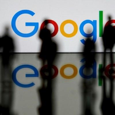 US states aiming antitrust suit at Google: report