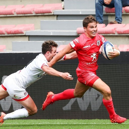 French federation propose autumn Test limit for players in Top 14 row