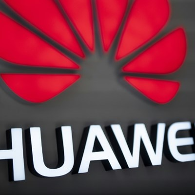 China calls US concerns over Huawei 'groundless'