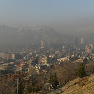 Taliban welcome US troop drawdown from Afghanistan as 'good step'
