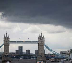England to allow unquarantined travel from US and EU if jabbed