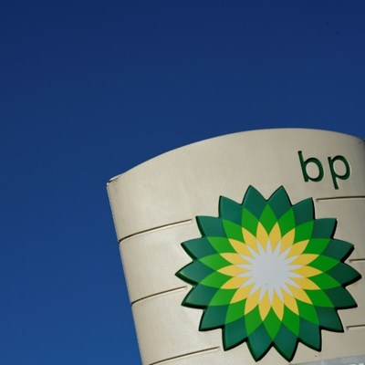 BP quarterly profits double on high oil prices