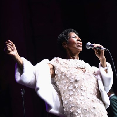 US 'Queen of Soul' Aretha Franklin gravely ill: report