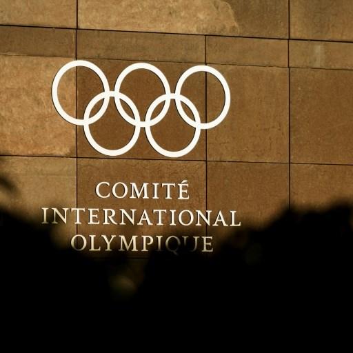 IOC pressures Spain over Kosovo athletes