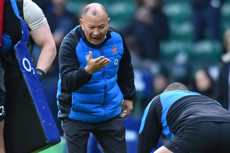 37a6057b036 England boss Jones ready for 'greatest Welsh side ever' after France rout