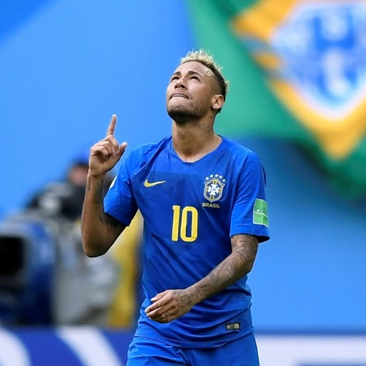 Brazil edge towards World Cup knockouts after Costa Rica late show