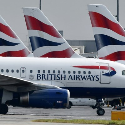 British Airways resumes Pakistan flights after a 10-year absence