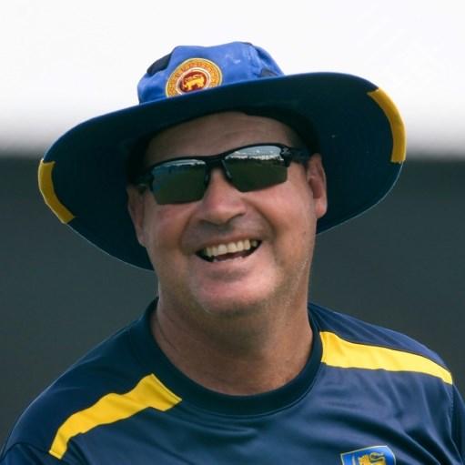 Sri Lanka curfew forces cricket team to improve fitness