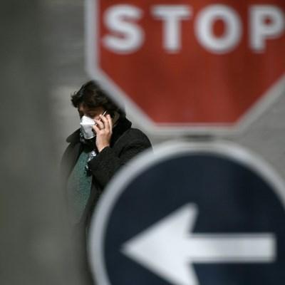 Police site crashes as Kiwis turn into shutdown snitches