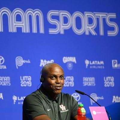 US athletics legend Lewis lashes Trump